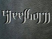 Steelborn