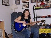 Kathy Regehr