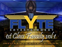 Image for Top Flyte Entertainment