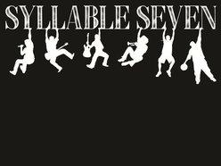 Syllable Seven