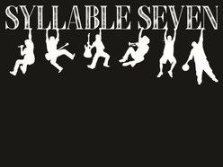 Image for Syllable Seven