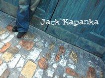 Jack Kapanka