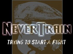 Image for NeverTrain