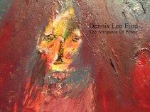 Dennis Ford
