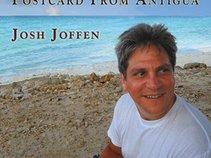 Josh Joffen