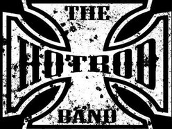 Image for The HOTROD Band