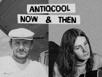 Antiqcool
