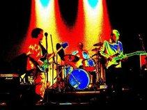 Horizontal Blues Band