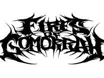Fires of Gomorrah