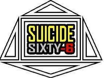 SUiCiDe SiXTY-6