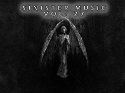 Sinister Music Vol 27
