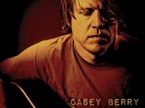 Casey Berry