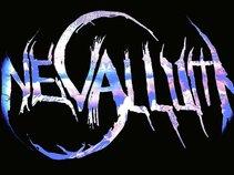 Nevallum
