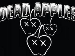 Image for Dead Apples