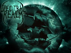 Image for Spectral Realm