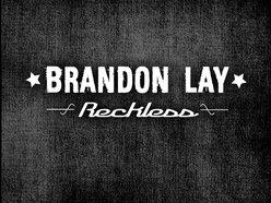 Image for Brandon Lay