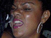 Ebony Diaz