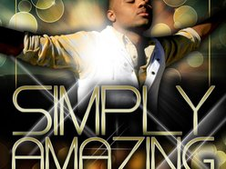 Image for Todd Dulaney