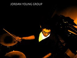 Image for Jordan Young