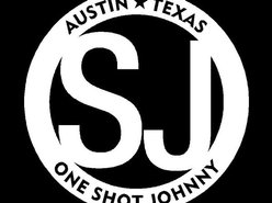 Image for One Shot Johnny