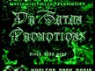 Nuclear Rock Radio Promotions