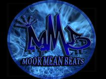 MookMean BeatClan