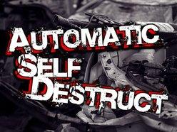 Automatic Self Destruct