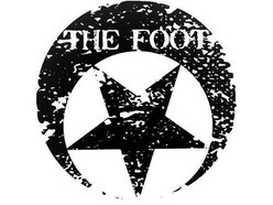 Image for The Foot