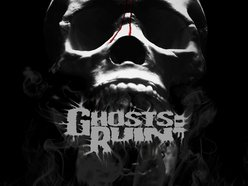 Image for Ghosts of Ruin