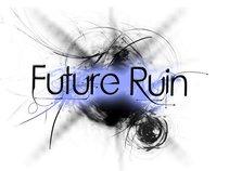 Future Ruin