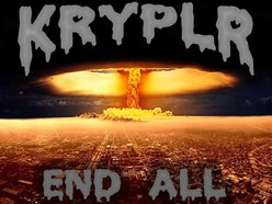 Image for KRYPLR