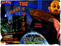 Image for Yung Draw