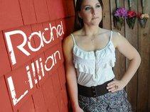 Rachel Lillian
