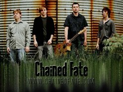 Image for Chained Fate