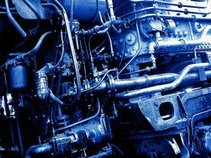 Seven Engines