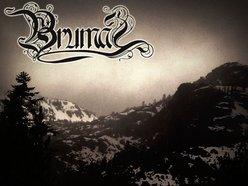 Image for Brumal