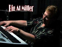 Image for Big Al Miller