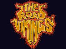 The Road Vikings