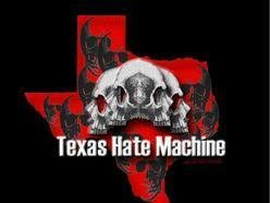 Image for Texas Hate Machine