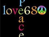 love680