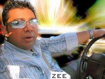 Zee Hassan