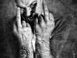 Image for NICK OLIVERI