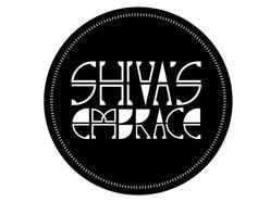 Shiva's Embrace