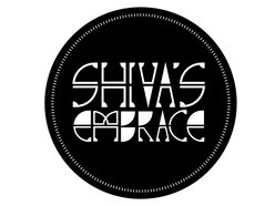 Image for Shiva's Embrace