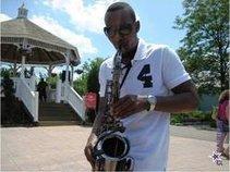 John Watkins Notes+Sounds Band