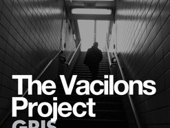 Image for TheVacilons Project
