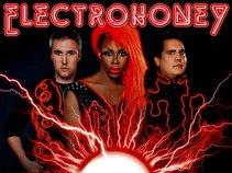 ELECTROHONEY