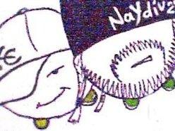 Image for Naydivz