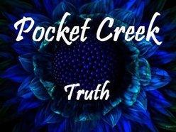 Image for Pocket Creek