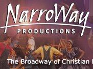 NarroWay Productions